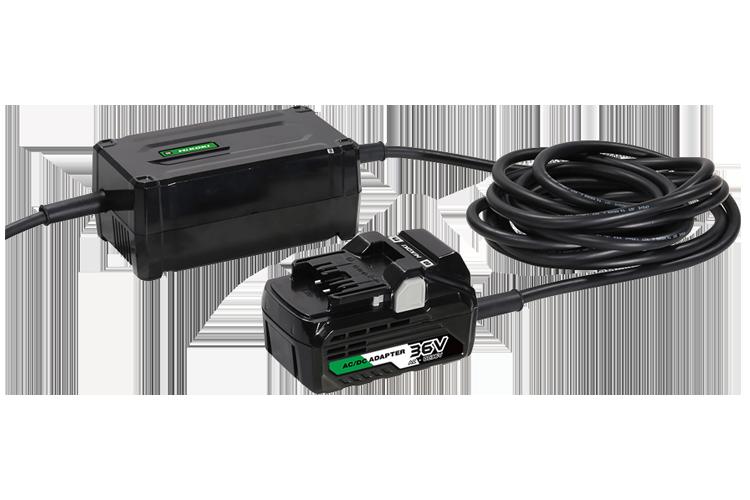 36v Battery Adaptor